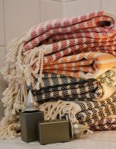 Hamamzz® Original Bodrum DeLuxe Towel