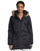 Women´s Warm And Waterproof Jacket Ryan