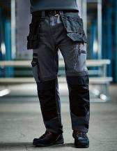 Execute Holster Trousers