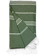 Recycled Hamam Towel