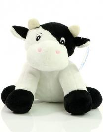Zoo Animal Cow Clara